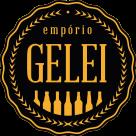 Empório Gelei